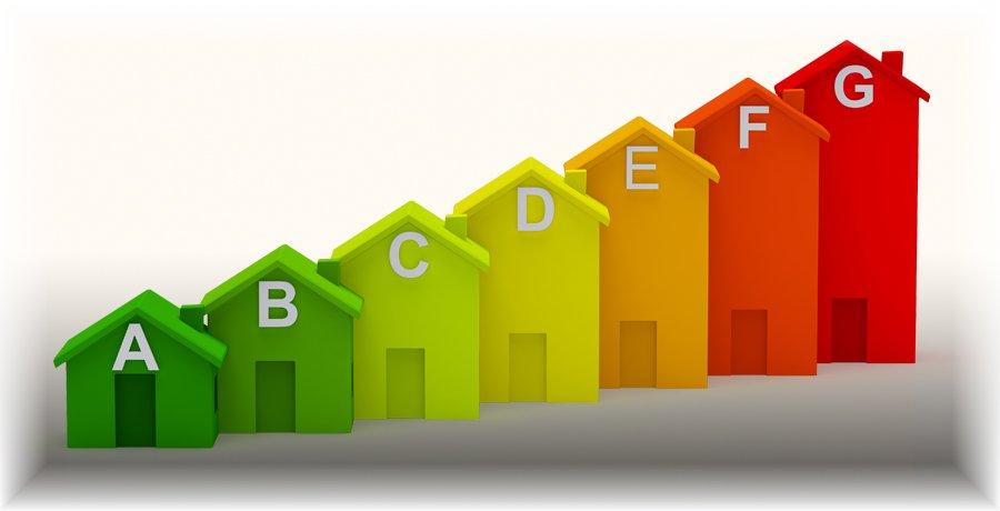 Certificaciones Energéticas en Inmobiliaria Sol de Extremadura